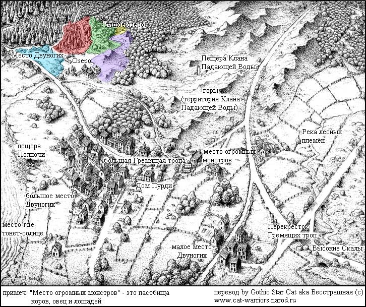 http://kometa531.narod.ru/map_2.png